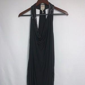 🆕 Haute Hippie Dress ✨